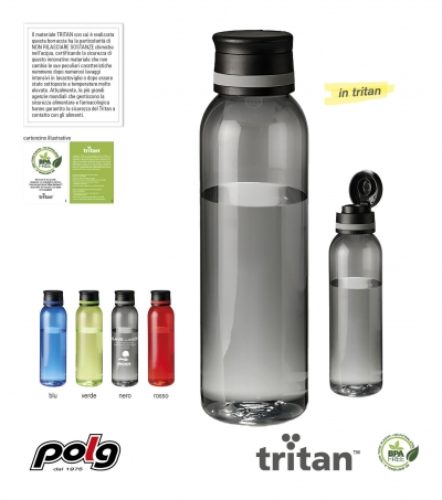 BORRACCIA TRITAN 740 ML SPORT